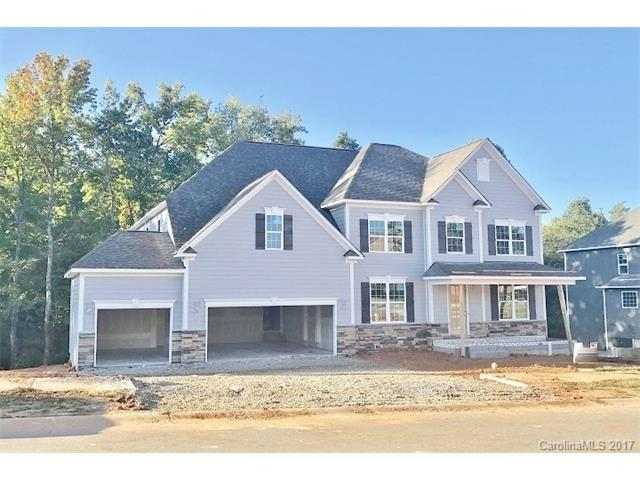 565 NW Elizabeth Lee Drive NW #519, Concord, NC 28027 (#3307985) :: Team Honeycutt