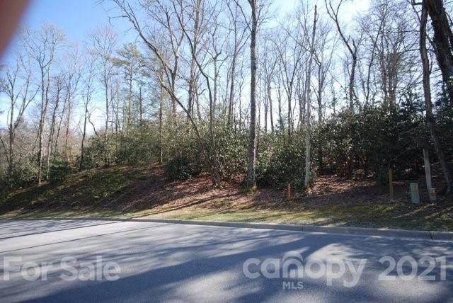 569 Camptown Road - Photo 1
