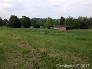 15632 E Rocky River Road, Davidson, NC 28036 (#3308520) :: Carlyle Properties
