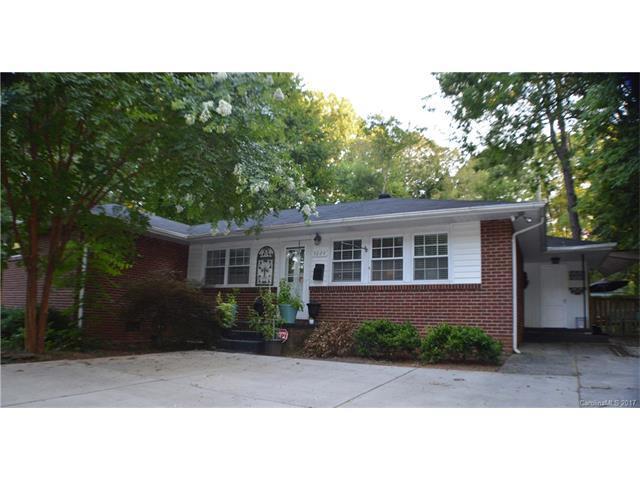 5024 Murrayhill Road, Charlotte, NC 28210 (#3308639) :: SearchCharlotte.com
