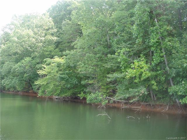 116 Catspaw Lane #6, Statesville, NC 28677 (#3309498) :: Exit Mountain Realty