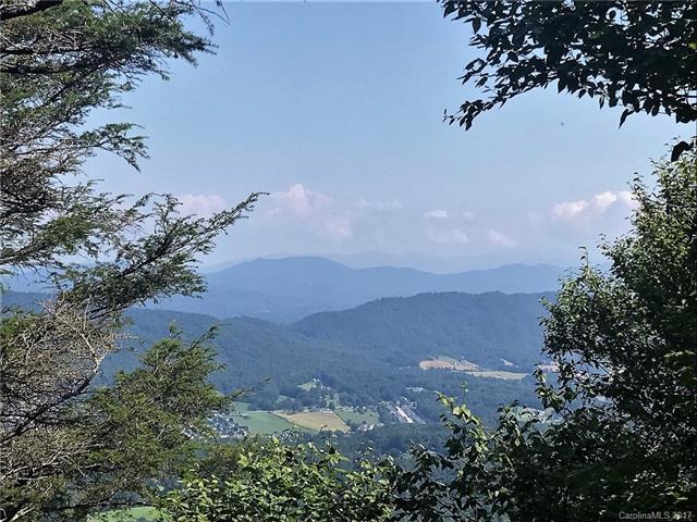 TBD Hutch Mountain Road - Photo 1