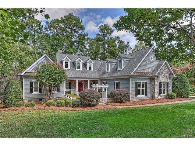 171 Easton Drive, Mooresville, NC 28117 (#3311506) :: LePage Johnson Realty Group, Inc.