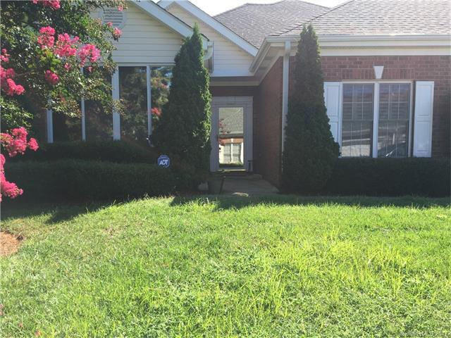 11302 Olde Turnbury Court, Charlotte, NC 28277 (#3311508) :: Leigh Brown and Associates with RE/MAX Executive Realty