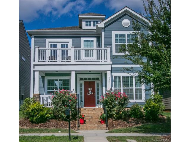 10535 Royal Winchester Drive, Charlotte, NC 28277 (#3312678) :: Exit Mountain Realty