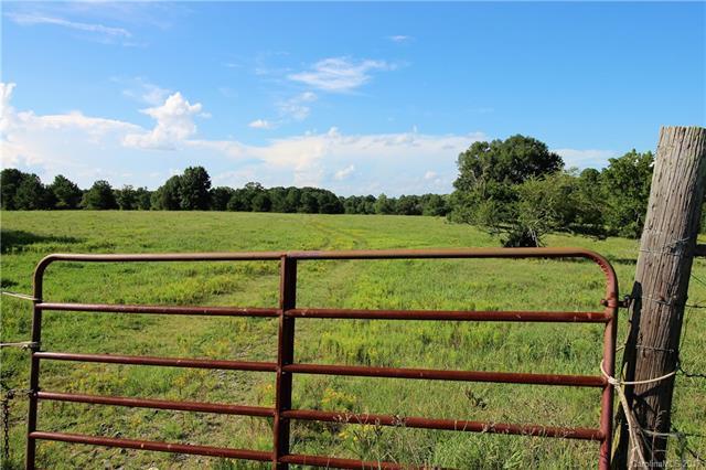 9 Acres Charlotte Highway, York, SC 29745 (#3312679) :: Rinehart Realty