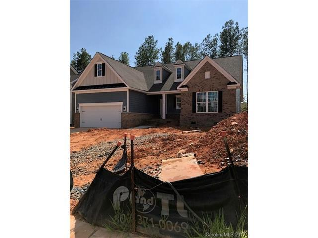 222 Yale Place #275, Indian Land, SC 29707 (#3313078) :: The Ann Rudd Group