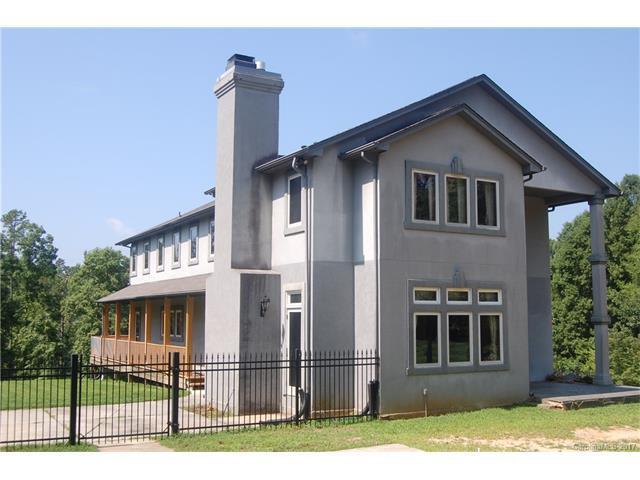 3613 Providence Plantation Lane, Charlotte, NC 28270 (#3313775) :: Pridemore Properties