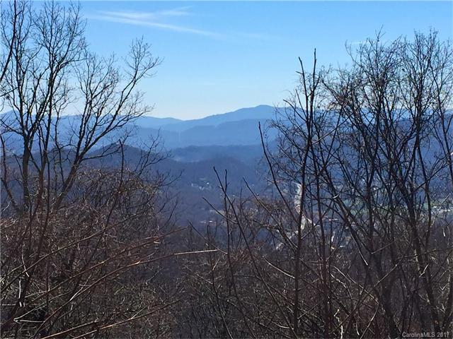 0 Teaberry Ridge Road 21-B, Waynesville, NC 28785 (#3314564) :: Stephen Cooley Real Estate Group