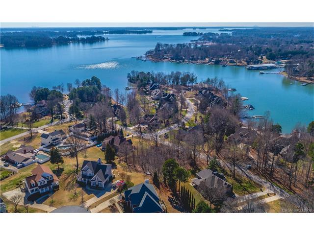 Lot 38 Canvasback Road, Mooresville, NC 28117 (#3314724) :: Robert Greene Real Estate, Inc.