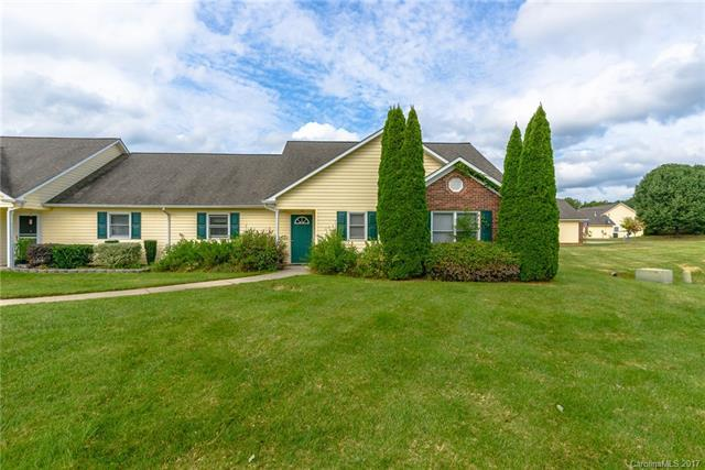 117 Hidden Creek Drive, Salisbury, NC 28147 (#3315737) :: Exit Mountain Realty