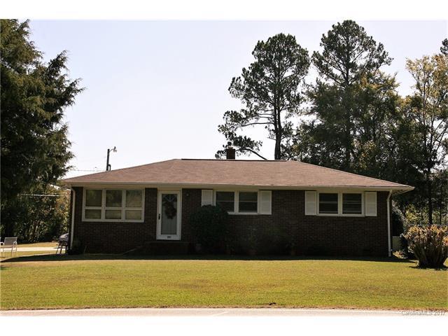1133 Ogden Road, Rock Hill, SC 29730 (#3318097) :: Burton Real Estate Group