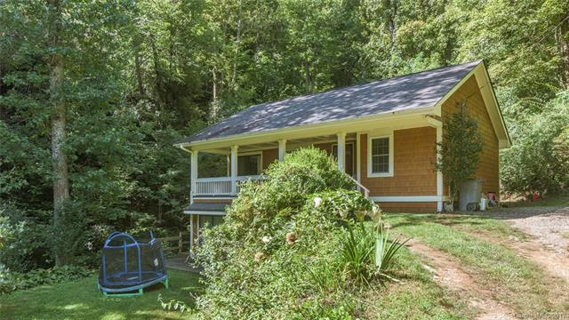 8 Brierley Hill, Black Mountain, NC 28711 (#3318298) :: Puffer Properties