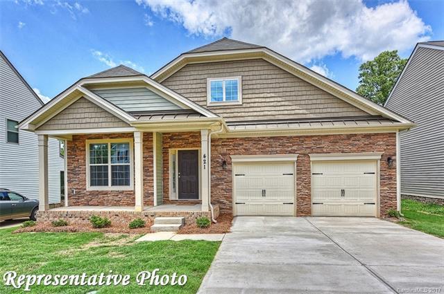 00 Windblown Place Lot104, Rock Hill, SC 29730 (#3318363) :: LePage Johnson Realty Group, LLC