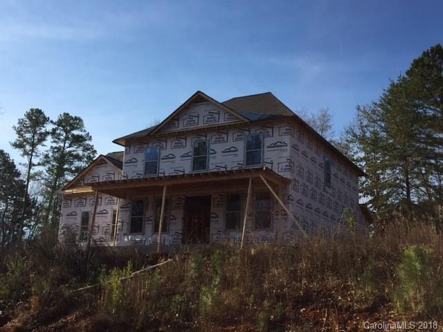 8117 Bayview Lane, Belmont, NC 28012 (#3318460) :: LePage Johnson Realty Group, LLC