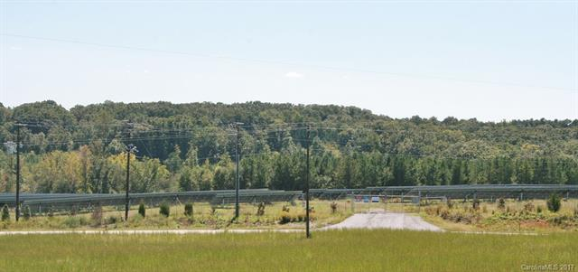 Lot 4 Piney Mountain Church Road, Bostic, NC 28018 (#3319544) :: MECA Realty, LLC