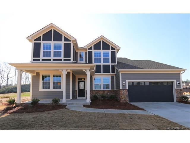 598 Sandbar Pointe 128 Larkin, Clover, SC 29710 (#3320501) :: LePage Johnson Realty Group, LLC