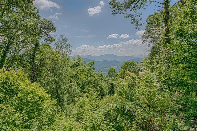 107 Monticello Lane #107, Waynesville, NC 28785 (#3320518) :: Keller Williams Professionals