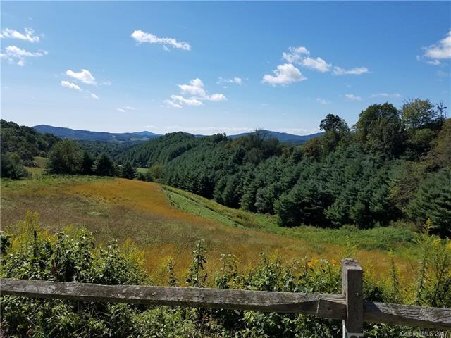 004 Laurel Highlands Drive - Photo 1