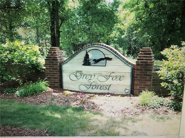 1353 Moonshadow Lane #79, Shelby, NC 28150 (#3320737) :: Exit Mountain Realty