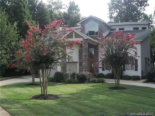 183 Crystal Circle, Mooresville, NC 28117 (#3321380) :: Besecker Homes Team