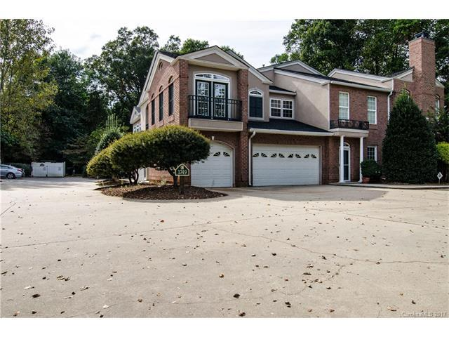 1749 Heatherhill Road #106, Rock Hill, SC 29732 (#3321425) :: Stephen Cooley Real Estate Group