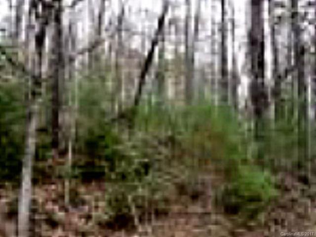 00 Tahlfield Road, Sylva, NC 28779 (#3321510) :: Rinehart Realty