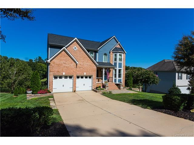 3130 Hadden Hall Boulevard, Fort Mill, SC 29715 (#3321749) :: Carlyle Properties