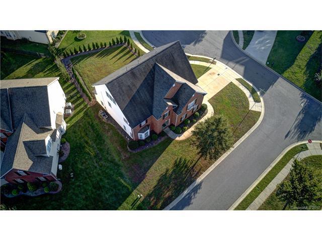 9554 Golden Desert Court, Concord, NC 28027 (#3321845) :: Team Honeycutt