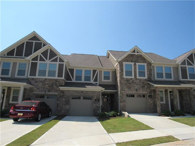 1032 Archibald Avenue, Fort Mill, SC 29708 (#3322747) :: Stephen Cooley Real Estate Group