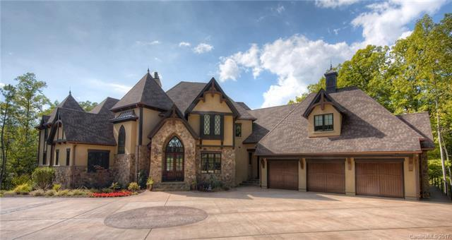 110 and 112 Nautical Point Court 9,10, Mooresville, NC 28117 (#3322882) :: LePage Johnson Realty Group, LLC