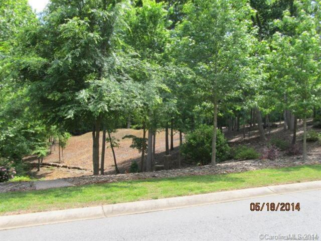 1025 Bent Branch Circle, China Grove, NC 28023 (MLS #3323301) :: RE/MAX Impact Realty