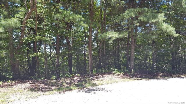 0000 Mountain Lakes Drive 434+435+436, Tryon, NC 28782 (#3323548) :: Exit Mountain Realty