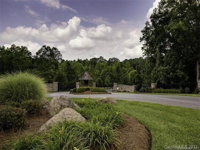 Lot 18 Enclave Circle - Photo 1