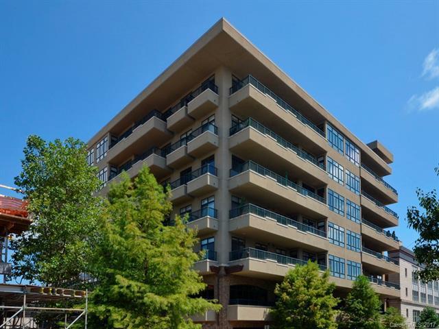 21 Battery Park Avenue #306, Asheville, NC 28801 (#3324295) :: High Performance Real Estate Advisors