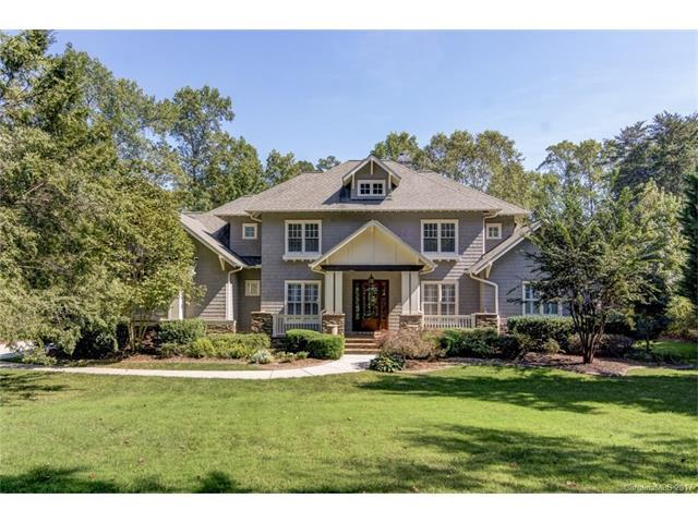 152 Polpis Road #57, Mooresville, NC 28117 (#3325109) :: Carlyle Properties