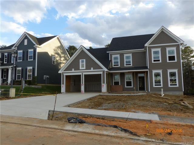11438 Rising Star Court, Harrisburg, NC 28215 (#3325437) :: Exit Mountain Realty