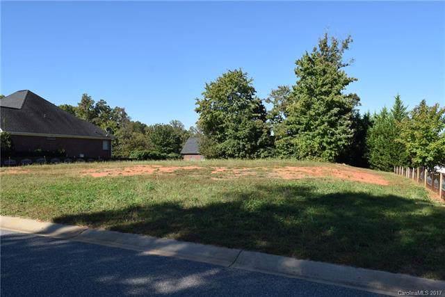 909 Ida Oates Lane, Gastonia, NC 28016 (#3326344) :: High Performance Real Estate Advisors