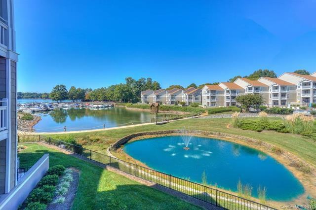 1135 Torrence Circle #1135, Davidson, NC 28036 (#3327278) :: The Ramsey Group
