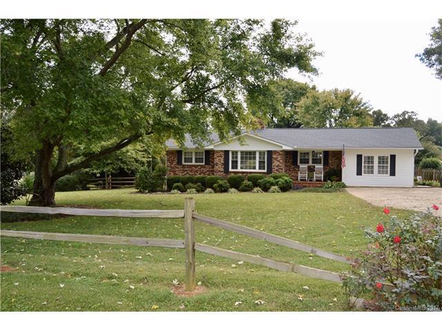 1678 Green Acres Road #44, Lincolnton, NC 28092 (#3327638) :: Cloninger Properties
