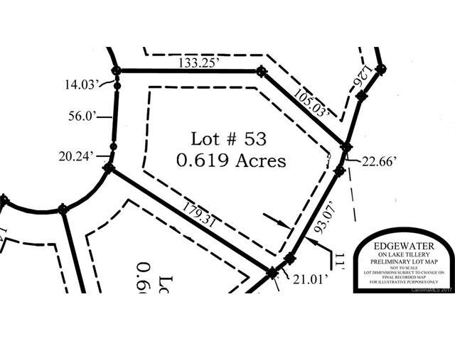 Lot 53 Clearwater Court - Photo 1