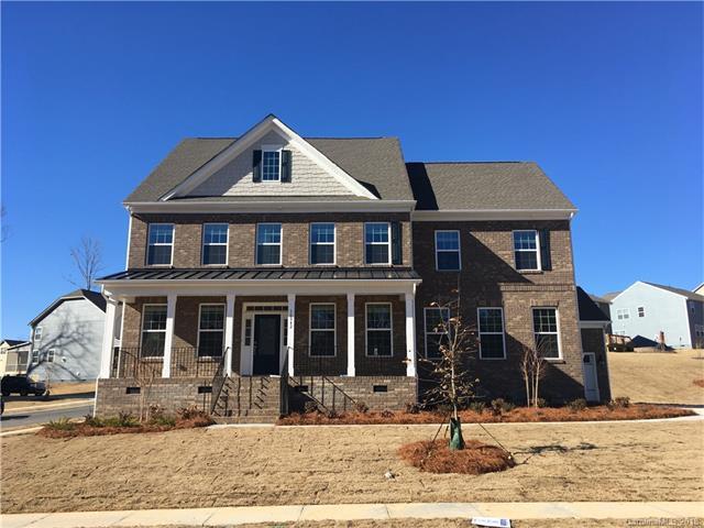 16042 Arabian Mews Lane #134, Charlotte, NC 28278 (#3327768) :: Stephen Cooley Real Estate Group