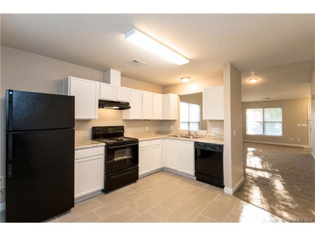 3409 Braden Drive, Charlotte, NC 28216 (#3327899) :: LePage Johnson Realty Group, Inc.