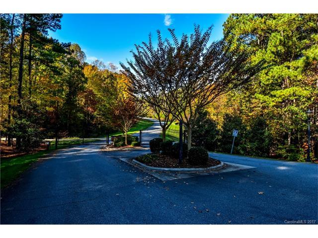 Lot 8 Webbs Chapel Cove Court, Denver, NC 28037 (#3328000) :: Mossy Oak Properties Land and Luxury