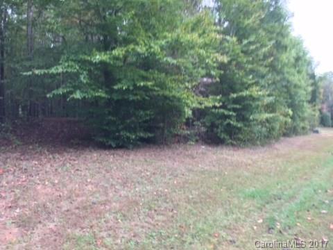 1705 Trotter Circle, Mount Pleasant, NC 28124 (#3328743) :: Team Honeycutt
