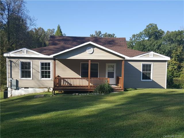 408 Lakewood Drive, Gastonia, NC 28056 (#3329328) :: Stephen Cooley Real Estate Group