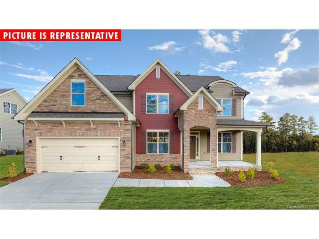9116 Cantrell Way #9, Huntersville, NC 28078 (#3329960) :: The Ramsey Group
