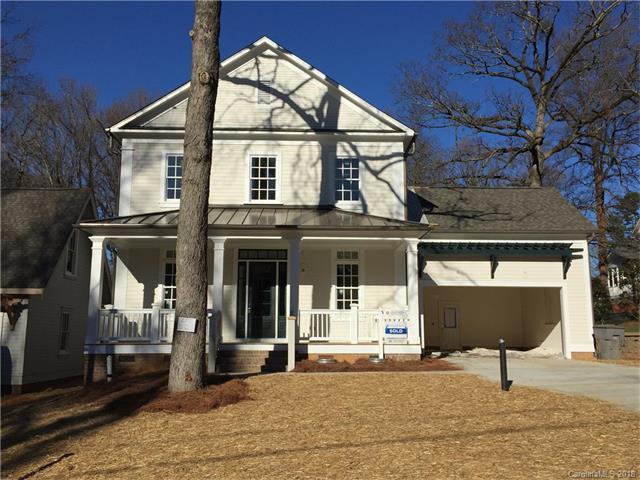 5621 Closeburn Road, Charlotte, NC 28210 (#3330149) :: Charlotte's Finest Properties