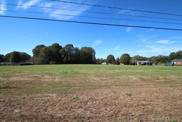 00 N Post Road, Shelby, NC 28150 (#3330771) :: Odell Realty
