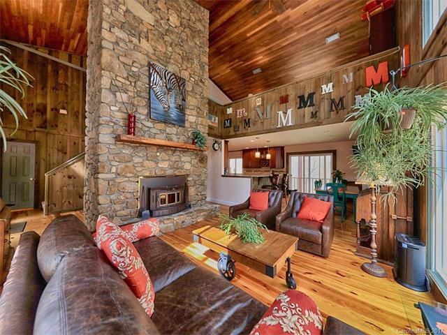 144 Huntington Lane, Mooresville, NC 28117 (#3331162) :: Premier Sotheby's International Realty